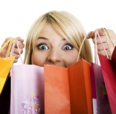 Как не потратить лишних денег в магазине: 7 простых правил
