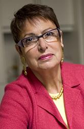Николь Приер (Nicole Prieur), философ, семейный психотерапевт, ее сайт parolesdepsy.com