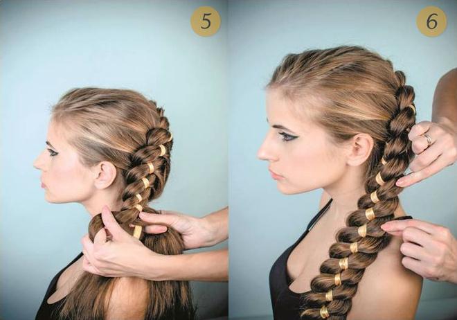 состав бразильского кератинового выпрямления волос