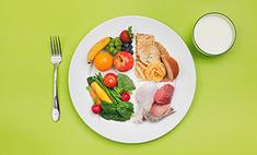 Мясоеды и вегетарианцы: 14 рецептов – за и против
