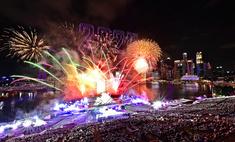 Главные хорошие события 2020 года, которые произошли несмотря на проблемы, а некоторые даже благодаря им