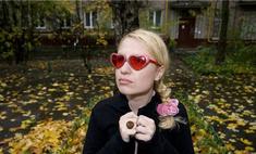 Гай Германика снимет комедию о золотой молодежи