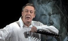 10 самых памятных выступлений «Гражданина поэта» в исполнении Михаила Ефремова