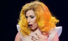 Леди Гага выпустила специальные браслеты в помощь пострадавшим в Японии