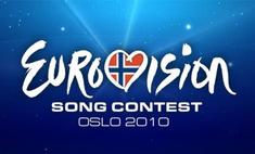 Евровидение 2010 временно перемещается в Лондон