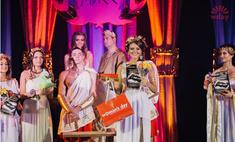 «Мисс ПГУ – 2015»: 11 красавиц и только одна корона!