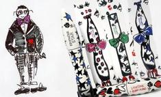 Альбер Эльбаз создал упаковку для туши Lancôme