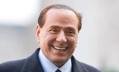 Сильвио Берлускони снова оказался в центре сексуального скандала
