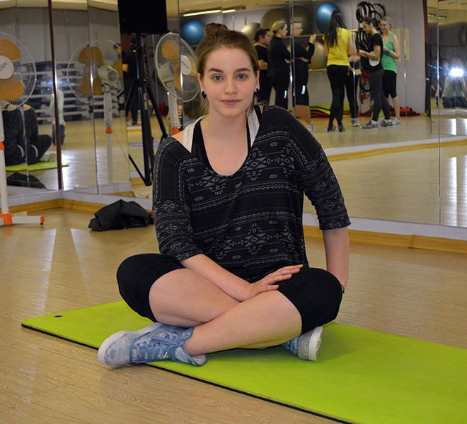 Юлия Забайкальская, Школа идеального тела #Sekta, как похудеть, правильное питание