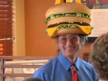 вред гамбургеров