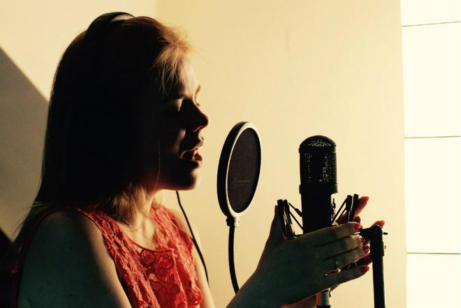 Научиться петь с нуля в Петербурге в домашних условиях