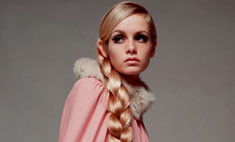 Стиль Твигги: самые модные вещи в духе 60-х