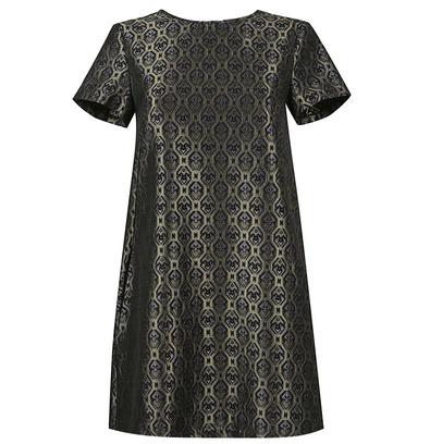 Платье Kira Plastinina, 2399 р.