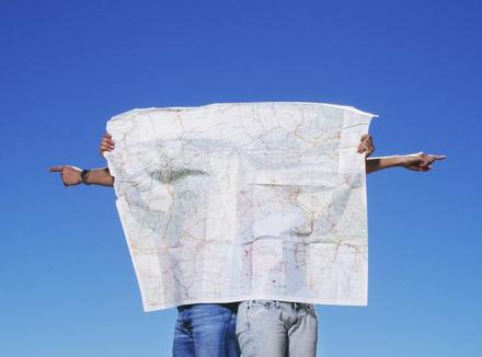 Что делать, если у вашего партнера другие ценности и принципы
