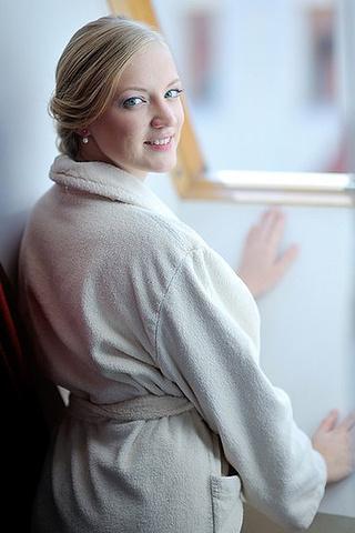 Елена Решетникова, hr-специалист, фото