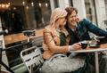 Жизнь после 30: новые правила свиданий