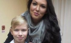 Ирина Дубцова – юной звезде из Прикамья: «Расти до Киркорова, Ваня!»