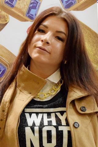 Клипы болгарского гомусексуалиста певца азиса
