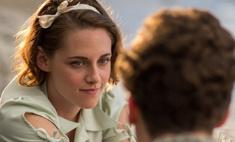 10 самых ожидаемых фильмов Каннского фестиваля