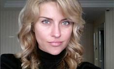 Екатерина Архарова хочет развестись с Башаровым без суда