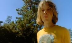 История одной песни: «Loser», Beck, 1993