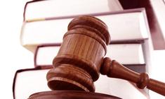 По мнению адвокатов Мюррея, Джексон убил себя сам