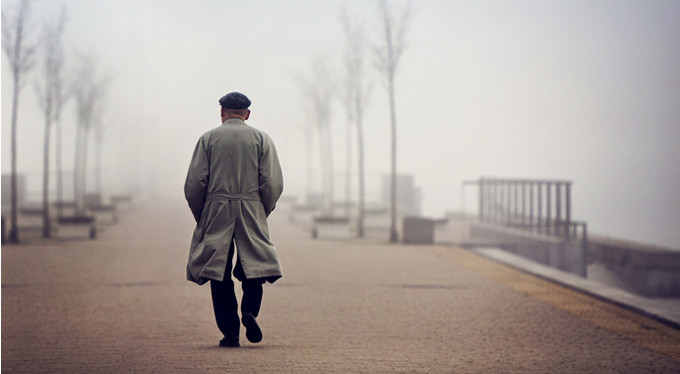 Они считали себя «плохими»: диагноз аутизм в зрелом возрасте