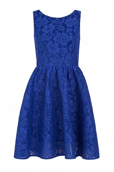 Платье Kira Plastinina, фото