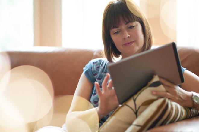 10 приложений для продвинутых родителей
