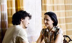 Романтический ужин: секреты обольщения