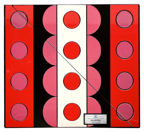 Известные бренды создали декоративные крышки для люков   галерея [1] фото [2]