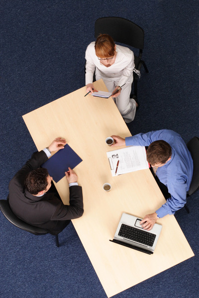 Обратившись в агентство, вы можете не переживать о том, правда ли работодатель — надежная компания.