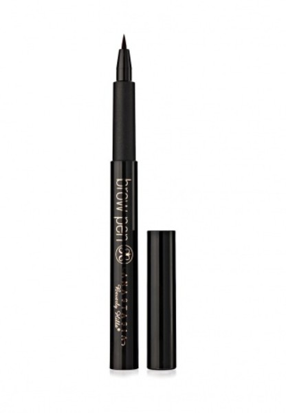 Anastasia Beverly Hills, Brow Pen, 1900 рублей
