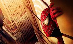«Человек-паук» арестован в Австралии за покорение небоскреба