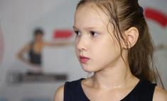 Боксершу из шоу «Лучше всех» отец не отпускает в школу и на ринг