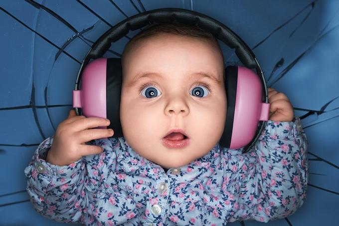Музыкофилия: 5 цитат невролога Оливера Сакса о власти музыки