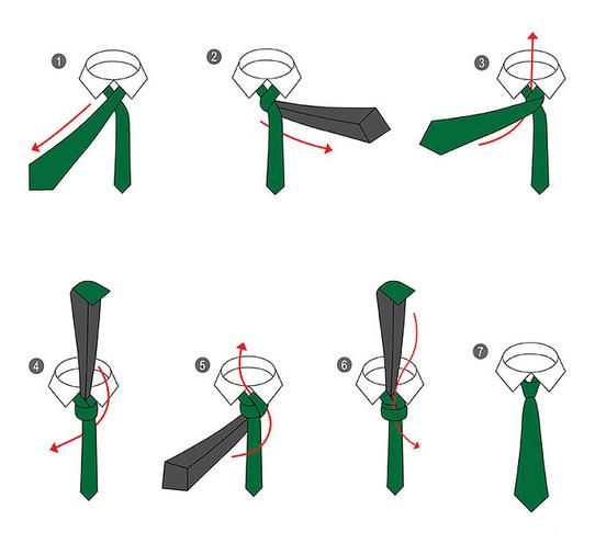 Вязание регланом комбинезон для новорожденного 74