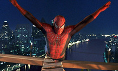 Выбран новый Человек-паук