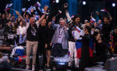 Украина назвала условия участия России в «Евровидении-2017»
