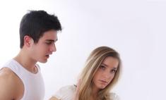 5 способов разрушить отношения
