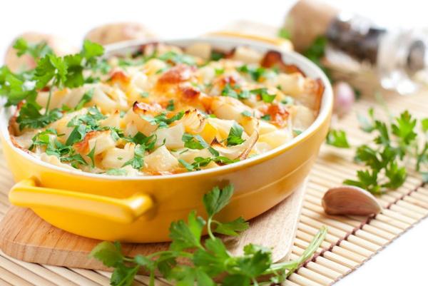Мясо по-французски: рецепт приготовления