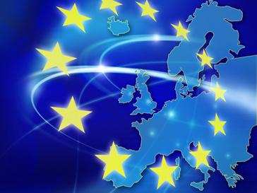 В Евросоюзе новый председатель