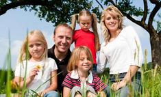Определен срок наступления семейного счастья