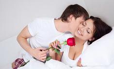 Почему мы занимаемся сексом