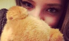 16-летняя дочь Кафельникова снялась в эротическом видео