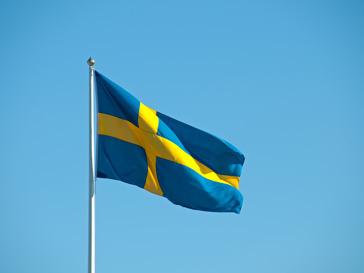 В Швеции сформирован новый парламент