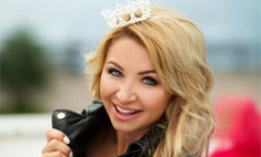 За корону конкурса Mrs. International – 2016 поборется ярославна