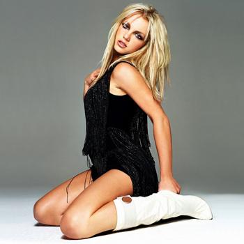 Бритни Спирс отказалась от фасфуда, сладостей и колы, признавшись, что это стало для нее настоящей пыткой.