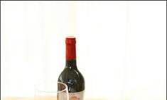 Какое вино подать к столу?