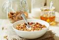 Как завтракать правильно: 5 идей на каждый день